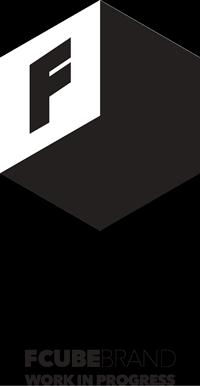 Fcube Brand